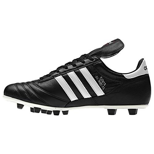 Soccer Footwear