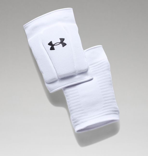 UnderArmour Volleyball