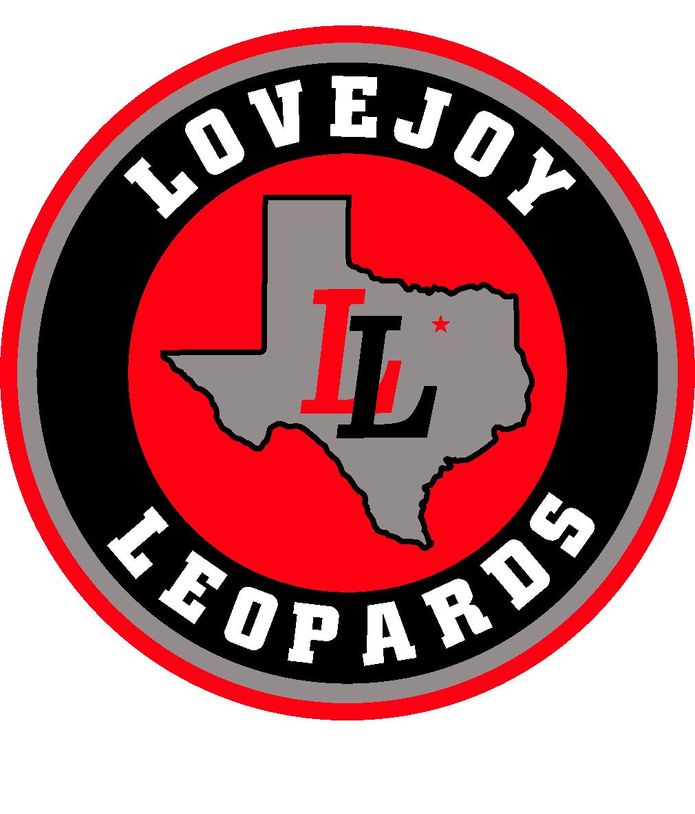 Lovejoy HS Team Page 2018