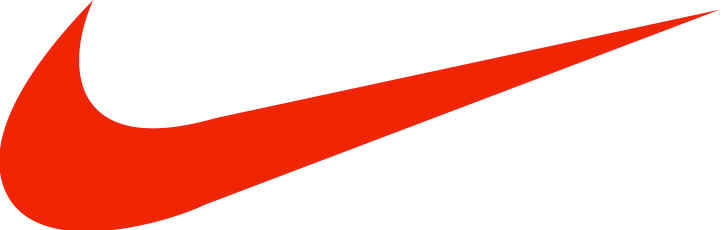 Nike Sprints