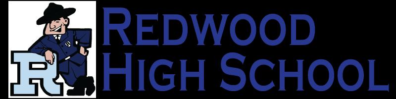 Redwood HS Track 2018