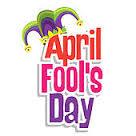 VS April Fools Sale
