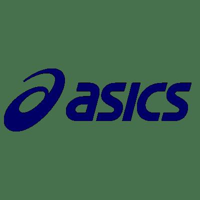 ASICS Singlets/Shorts