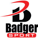 Badger Sport Singlets/Shorts