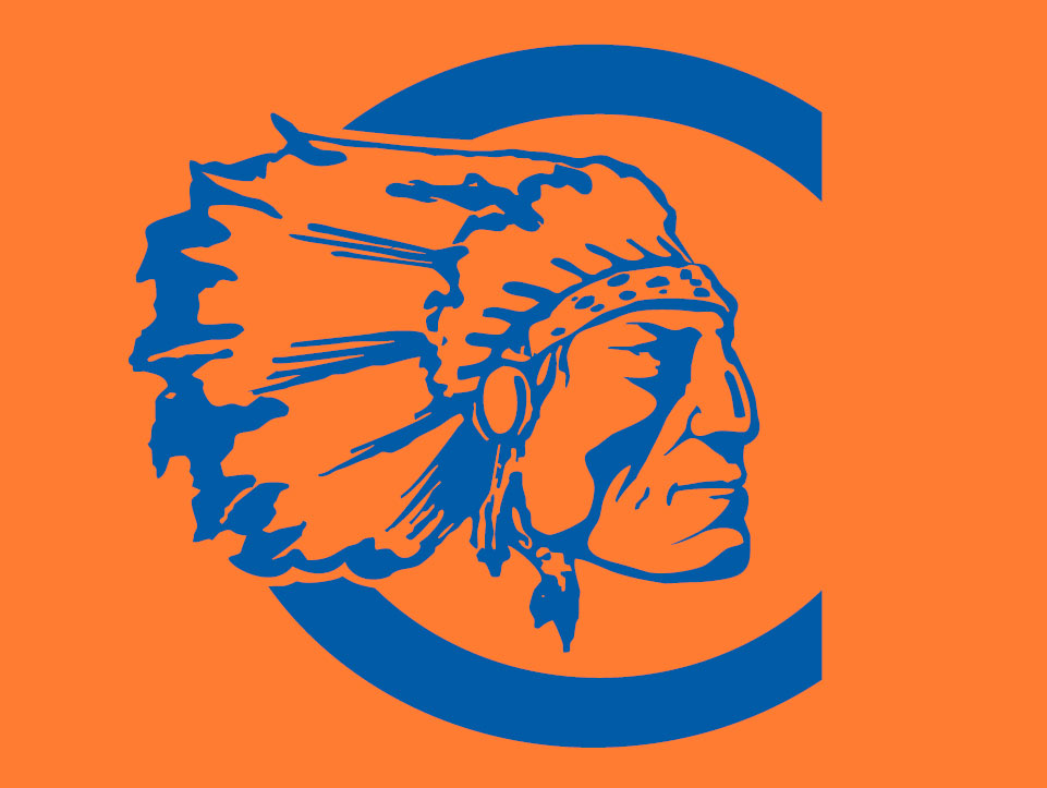 Clairemont High School Team Page XC 2019