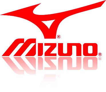 Mizuno Volleyball