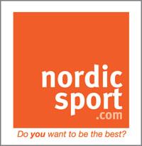 Nordic Sport Javelins
