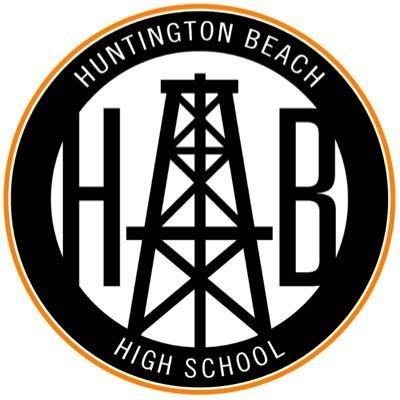 Huntington Beach HS