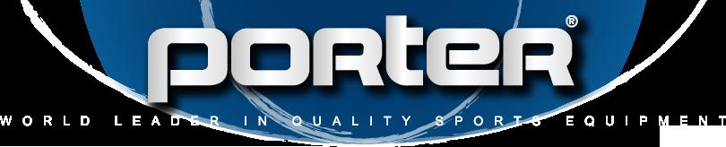 Porter Athletic