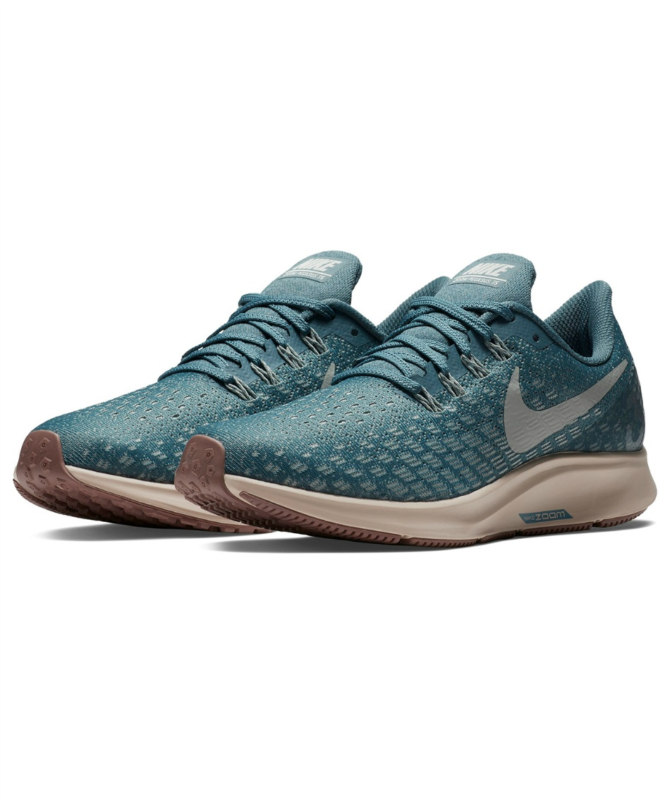 Nike Air Zoom Pegasus 35 W - 403