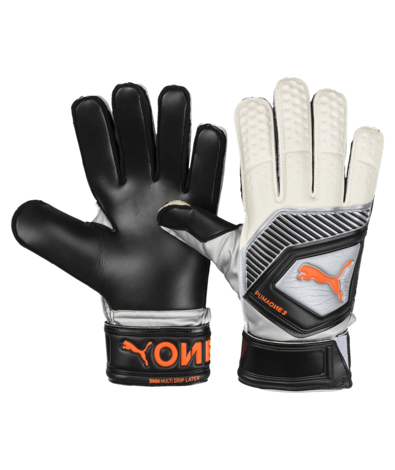 Puma One Protect 3 Gloves