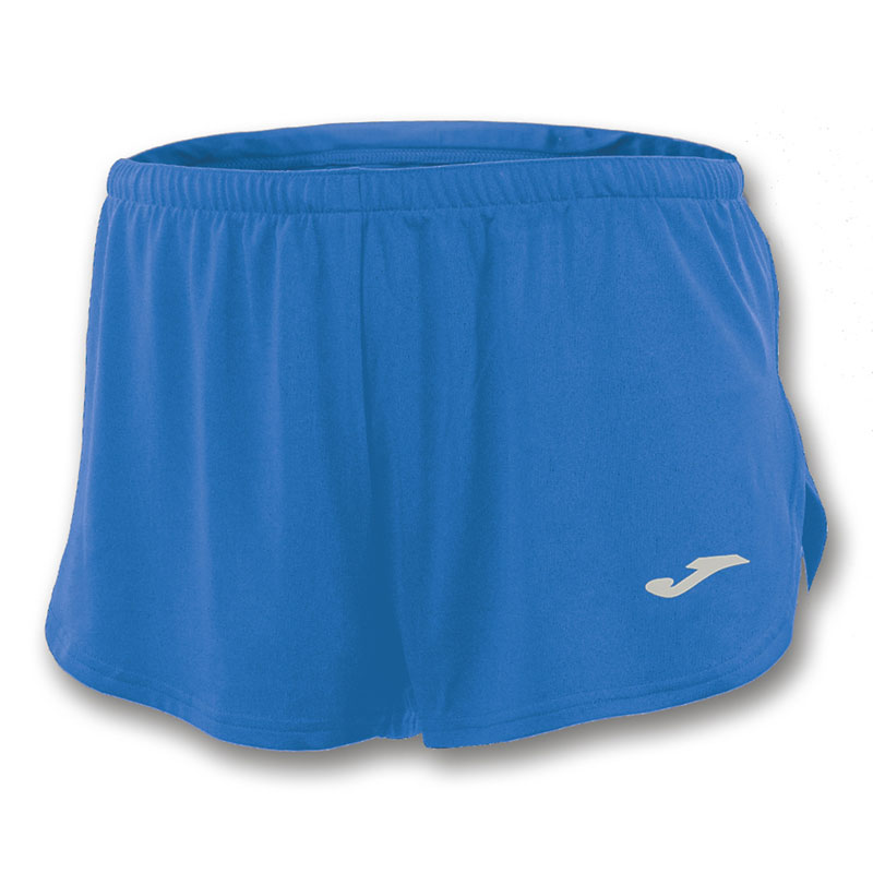 Joma Running Short