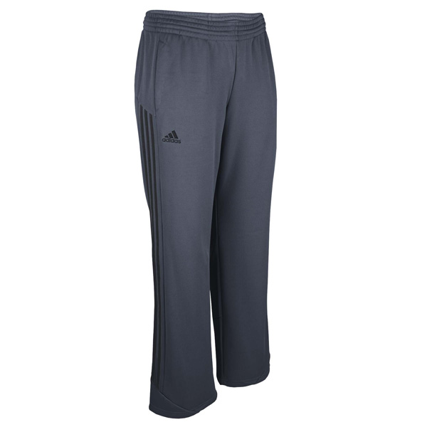 Adidas Climawarm Dominance Womens Pant