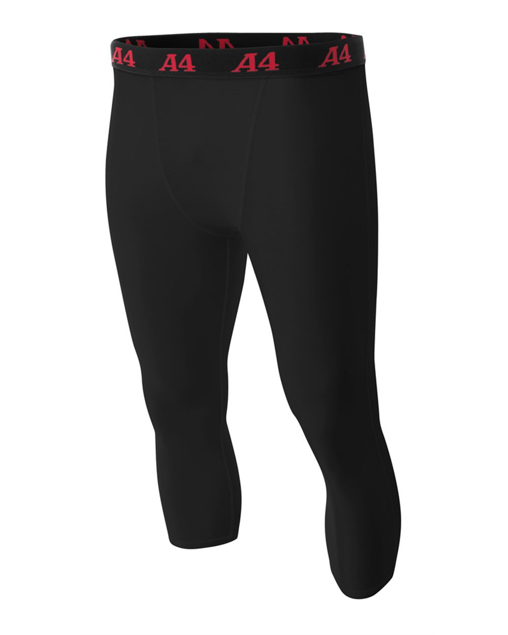A4 Compression Tight