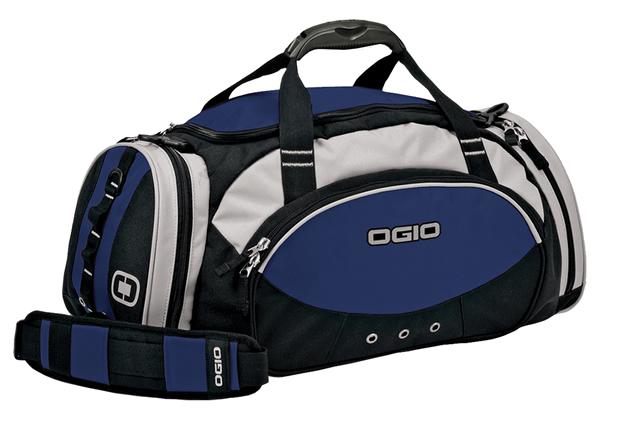 OGIO® - All Terrain Duffel