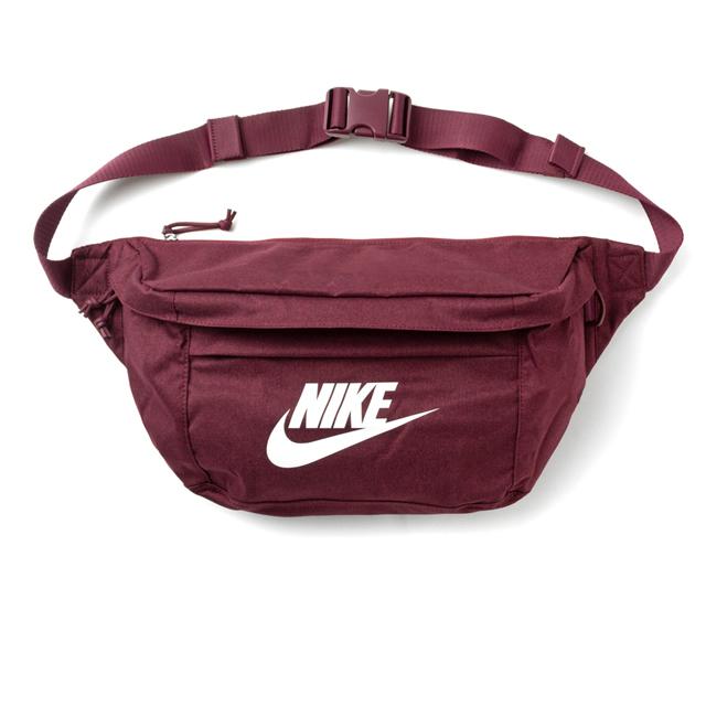 Nike Fanny Pack - 681