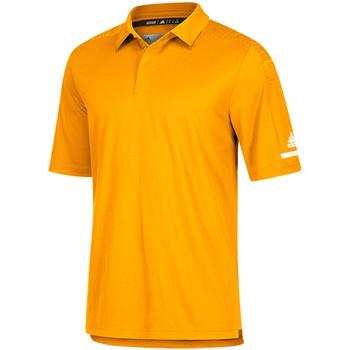 Adidas Iconic Polo M
