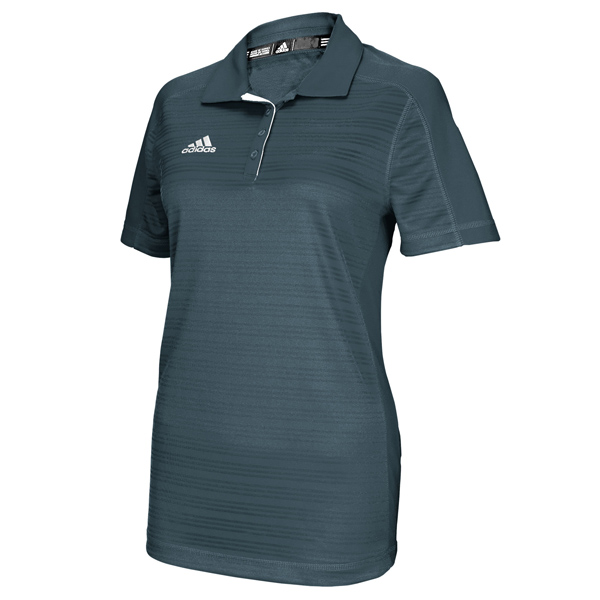 Adidas Select Polo Women