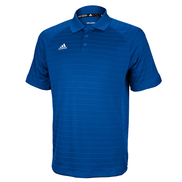 Adidas Select Polo Men