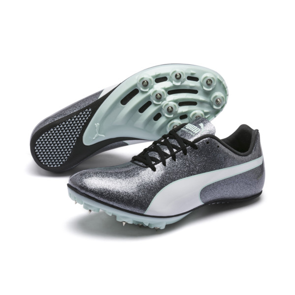 Puma Evospeed Sprint 9 W - 192385-01
