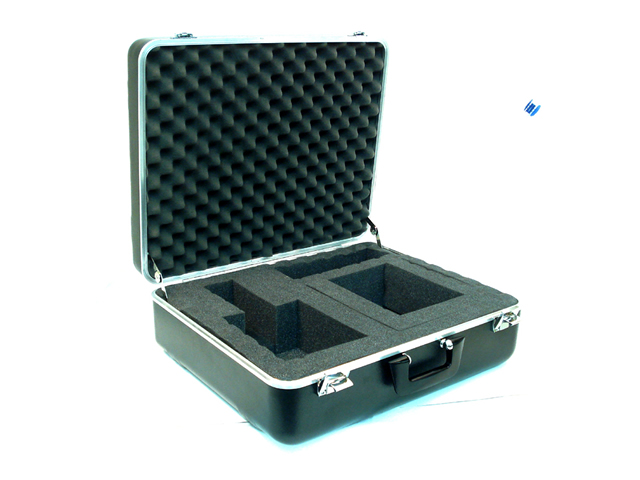 FinishLynx Camera Case