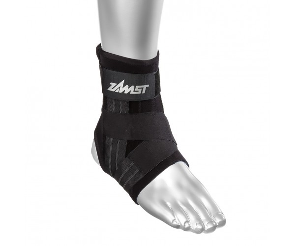 Zamst A1 Ankle Support