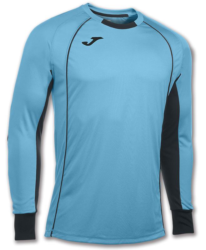 Joma Goalkeeper Protec L/S
