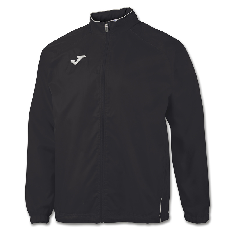 Joma Campus 2 Rain Jacket