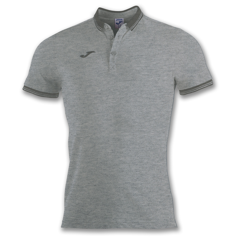 Joma Polo Shirt