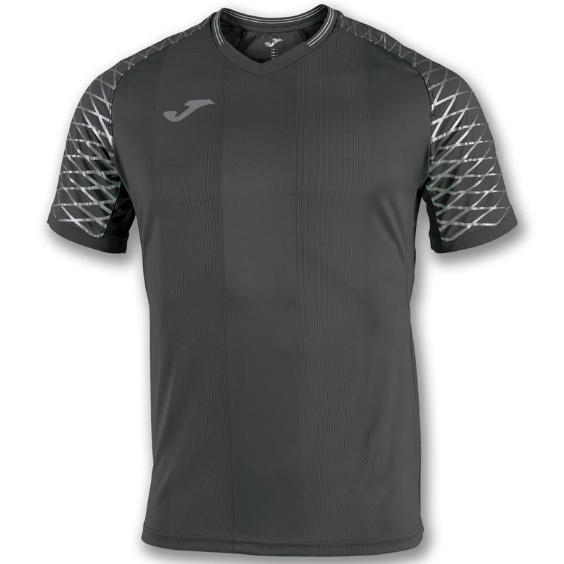 Joma Open Flash Shirt M