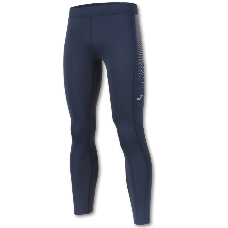Joma Elite VI Long Tights