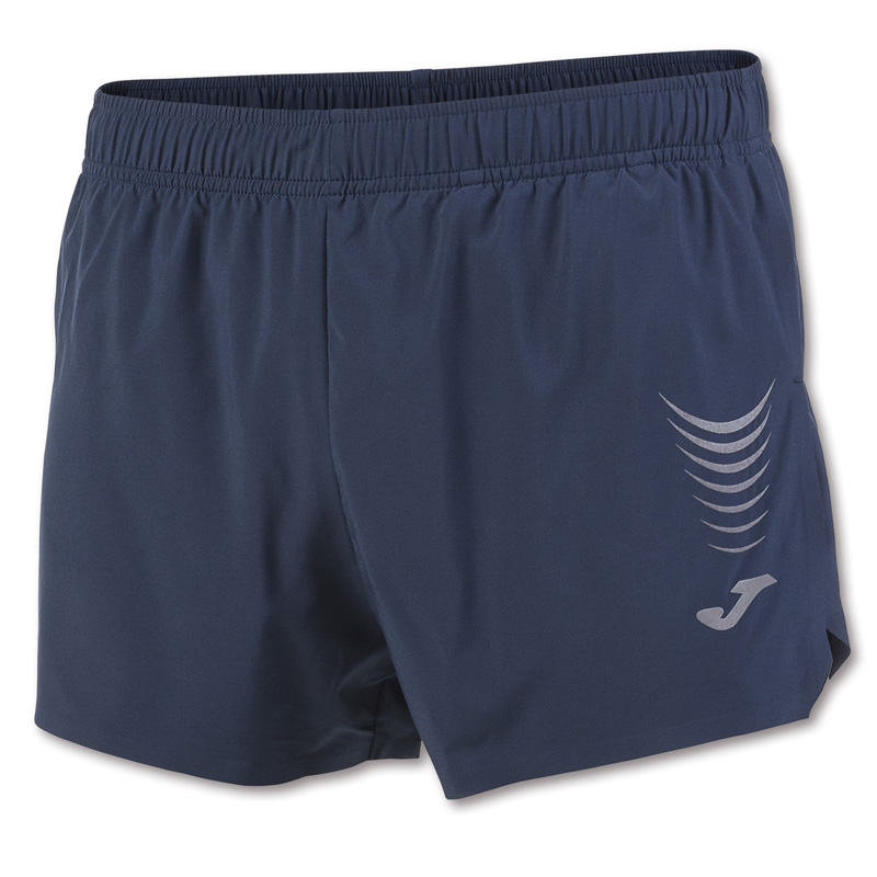 Joma Elite VI Short Mens