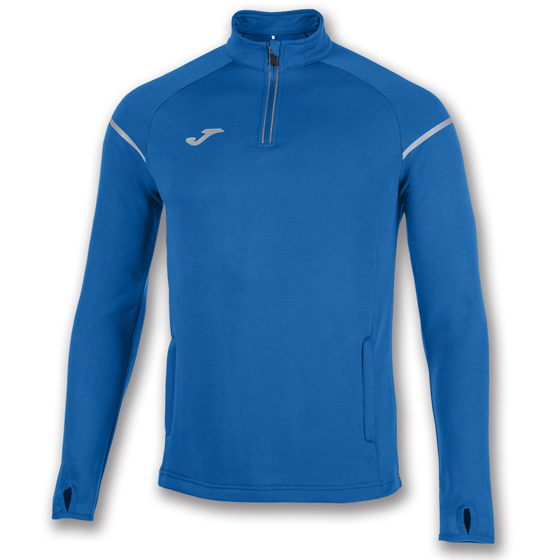 Joma Race Sweatshirt M