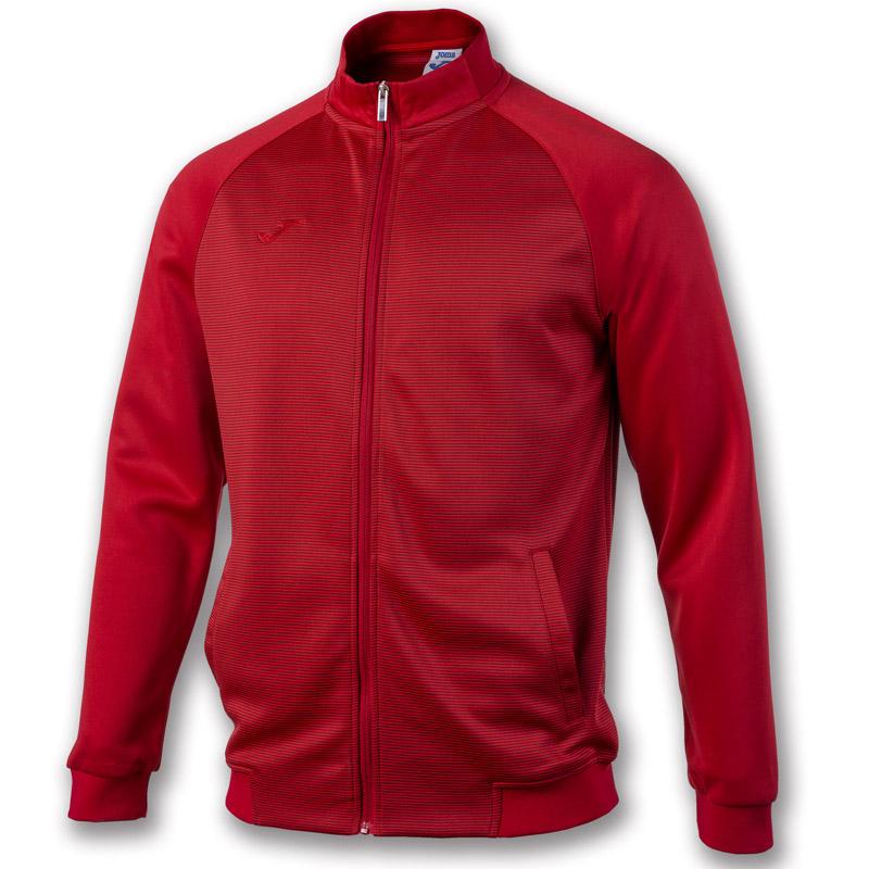 Joma Essentials Jacket