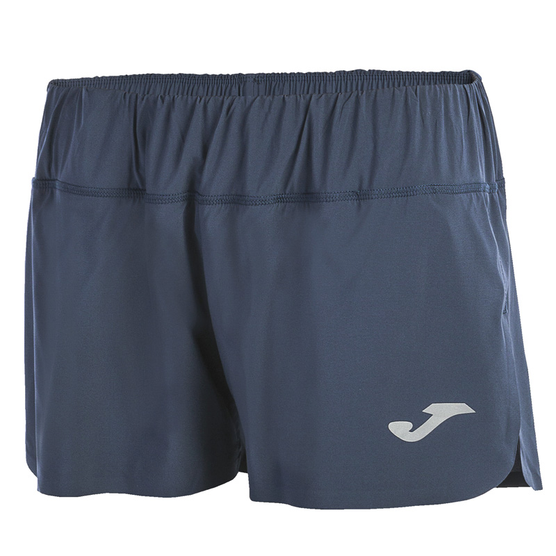 Joma Elite VI Short Womens