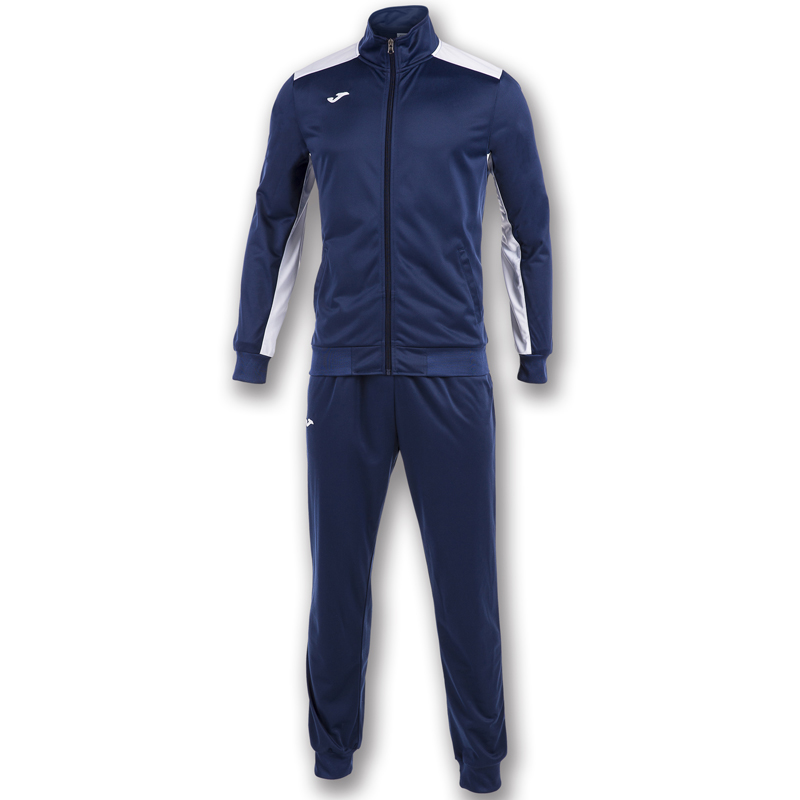 Joma Academy Tracksuit