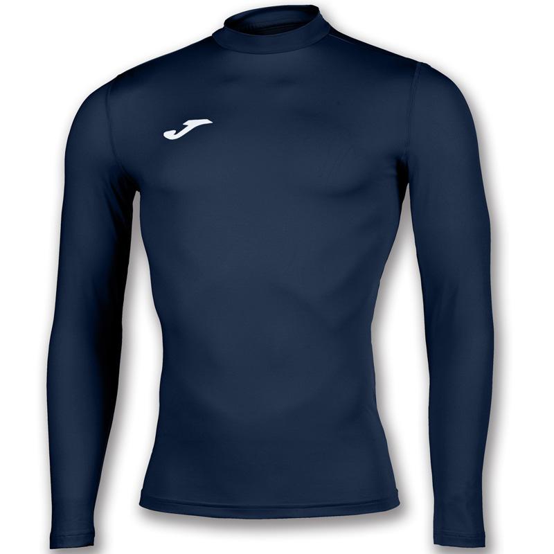 Joma Brama Academy Shirt M