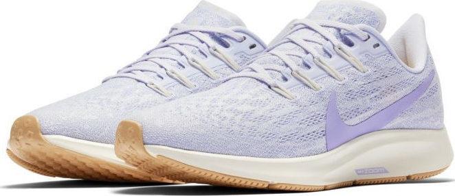 Nike Zoom Air Pegasus 36 Womens - 005