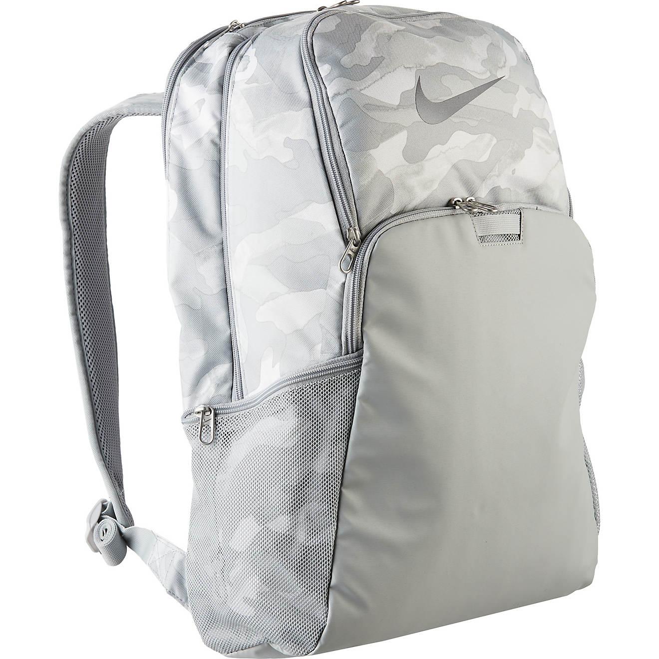 Nike Brasilia Backpack XL - 079