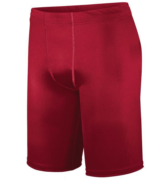 Holloway PR Max Compression Shorts