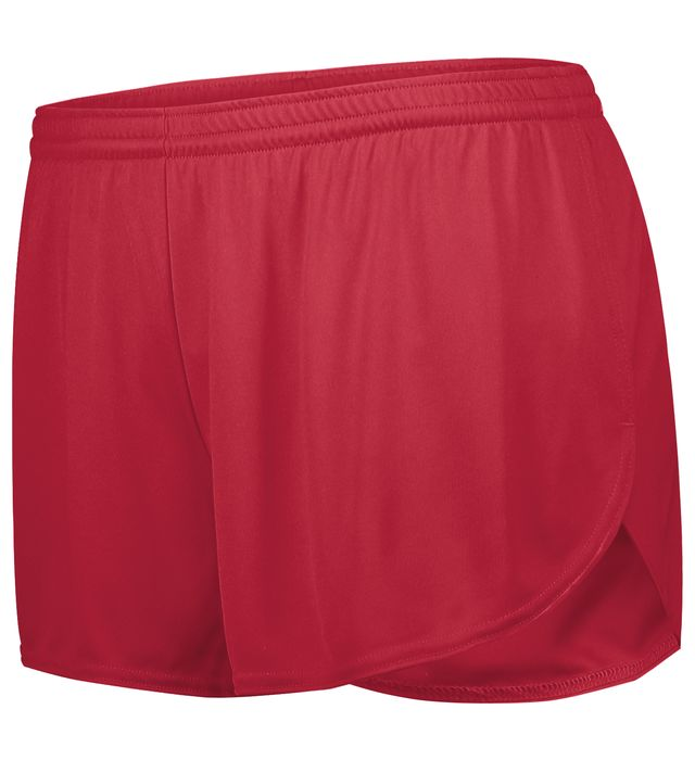 Holloway Ladies PR Max Track Shorts