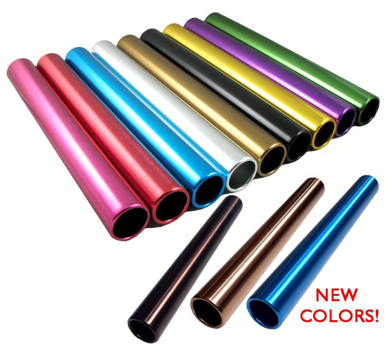 VS Aluminum Batons