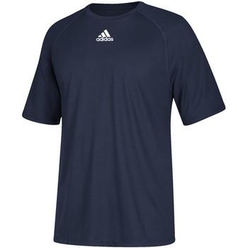 Adidas Performance Short Sleeved Clima T M