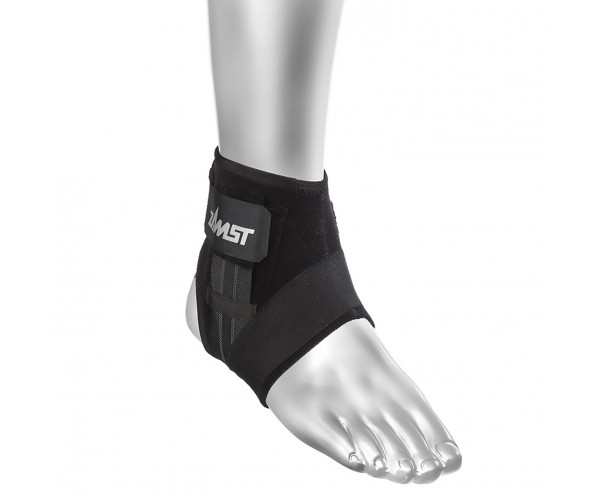Zamst A1-S Ankle Support
