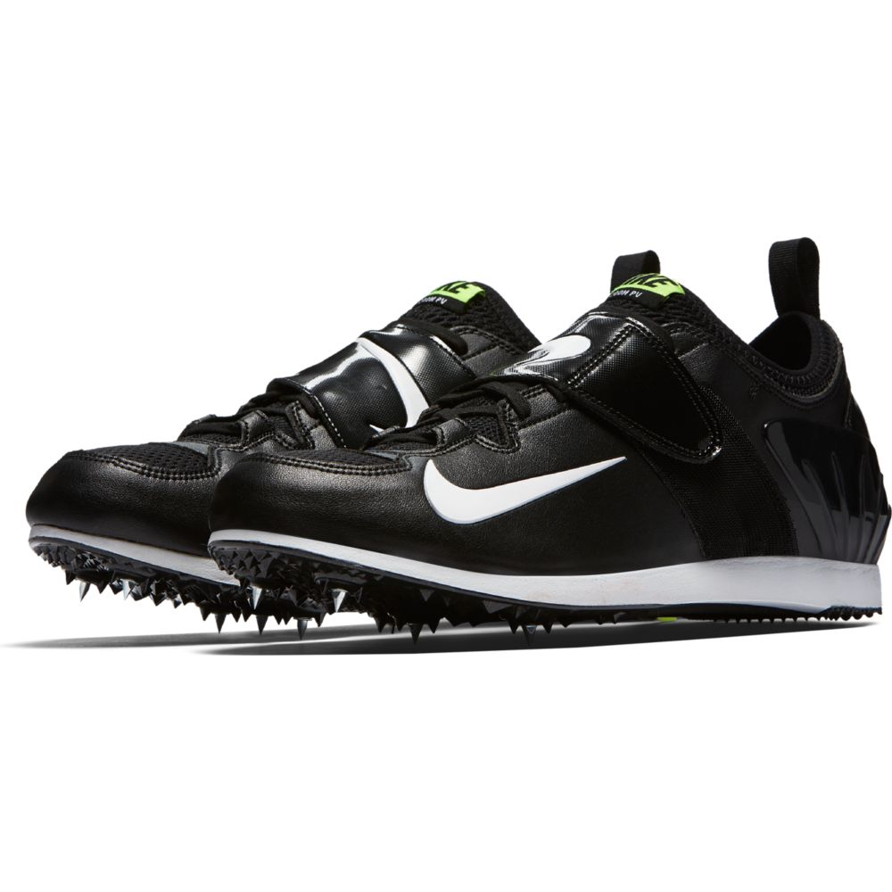 Nike Zoom PV II - 017 sizes 12-13