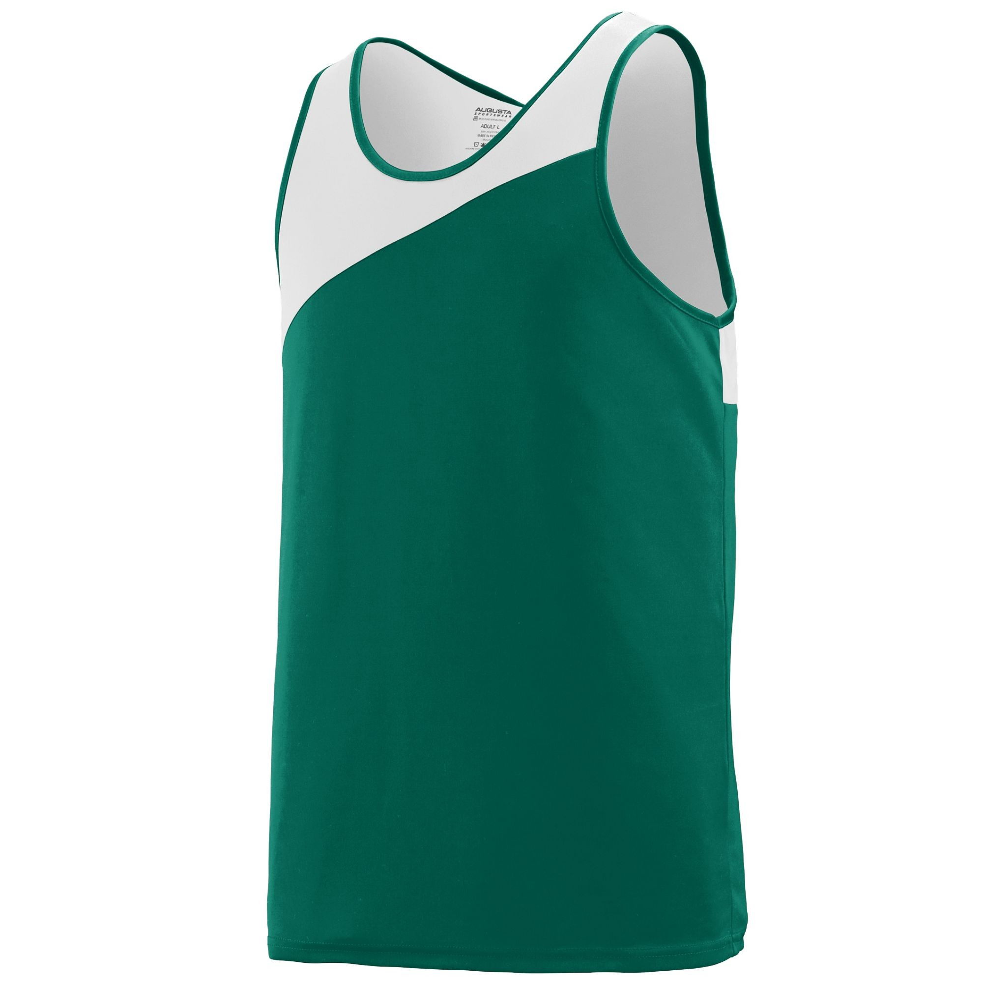 Augusta Accelerate Jersey - Mens/Youth