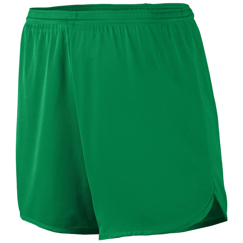 Augusta Accelerate 4in. Short - Mens/Youth