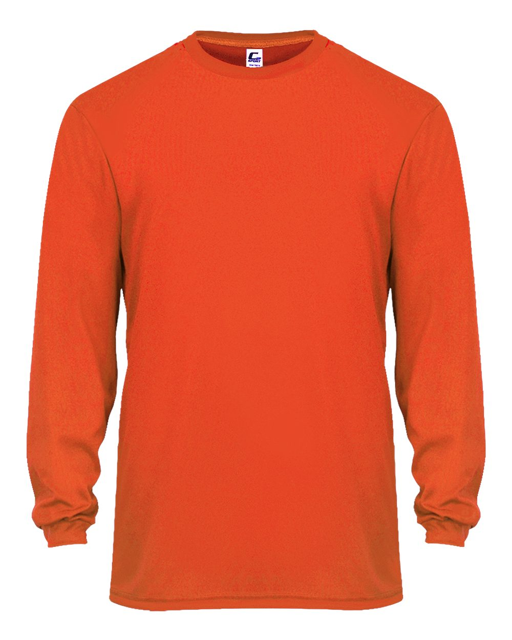 Badger C2 Performance Tee Long Sleeve