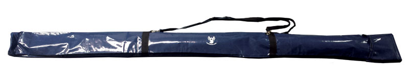 VS Vinyl Javelin Carry Case