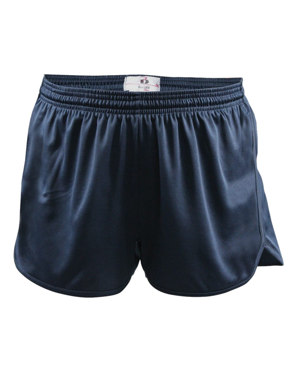 Badger B-Core Track Short Mens